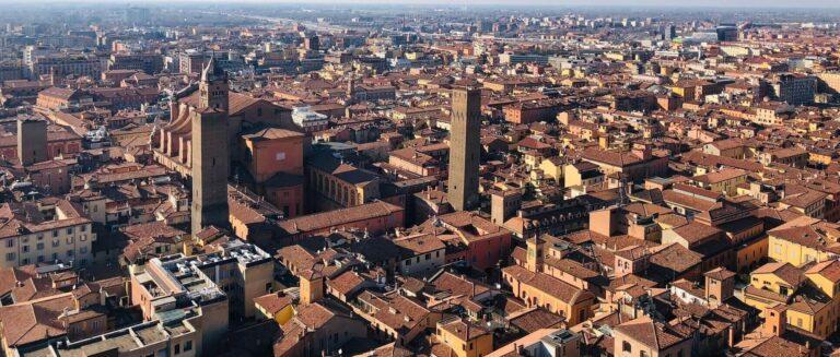 Best Places to Visit in Emilia Romagna