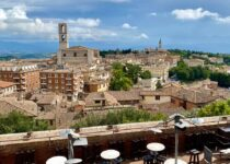 Things to Do in Perugia, Italy