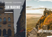 9 Best Things to Do in San Marino
