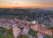Things to do in Torre di Palme,Le Marche
