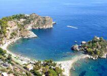 5 Things to Do in Taormina