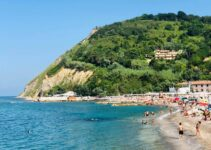 10 Best Things to Do in Gabicce Mare