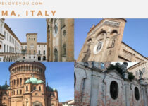 12 Best Things to Do in Crema, Italy