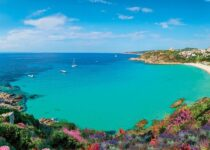 15 Best Beaches in Sardinia